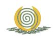 Centro Paroquial e Social de Guilhadeses